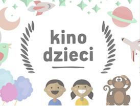 Kino Dzieci